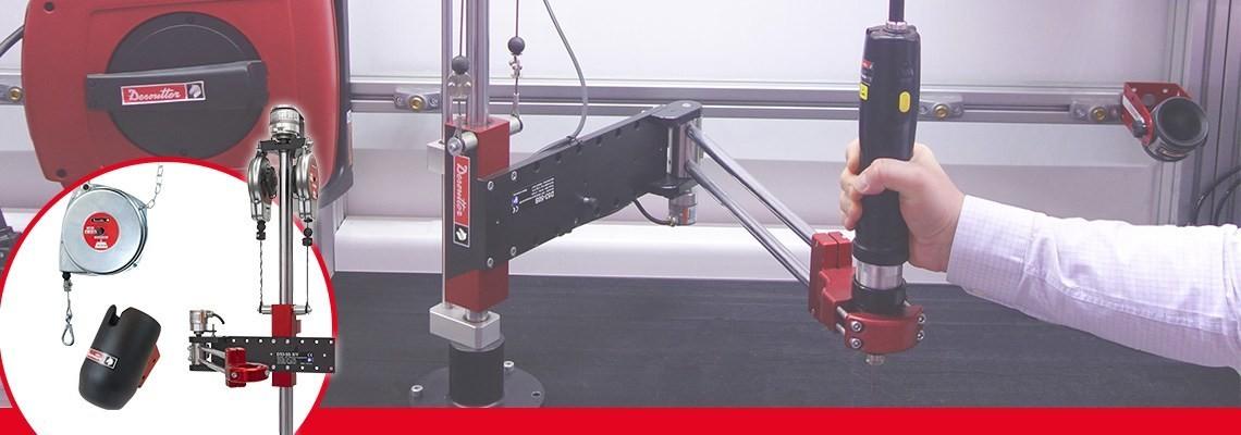 了解马头动力工具所有气路附件:三联件,软管卷管器,软管…,优化您的气动工具性能。 获取报价!