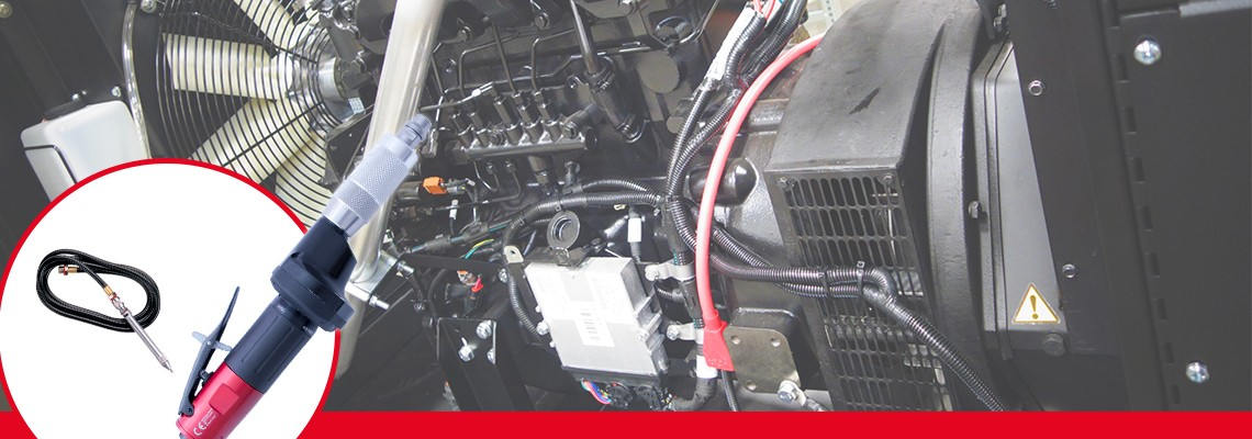 您在寻找专业的电动与气动工具吗?马头动力工具提供高性能工具和服务,改善您的生产效率。