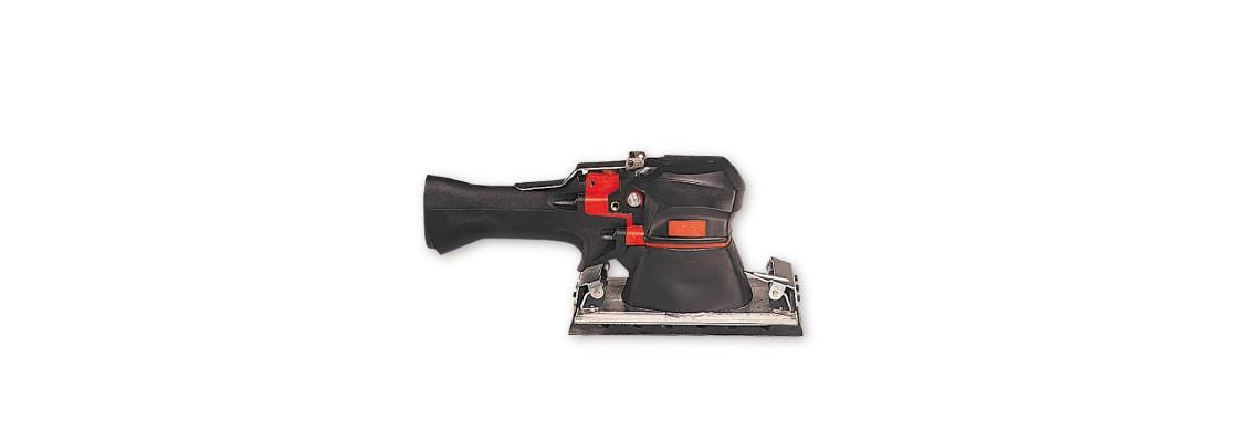SV4P | 关于马头动力工具