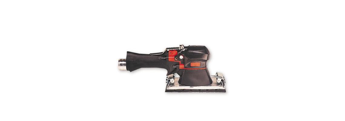 SV4P8 | 关于马头动力工具