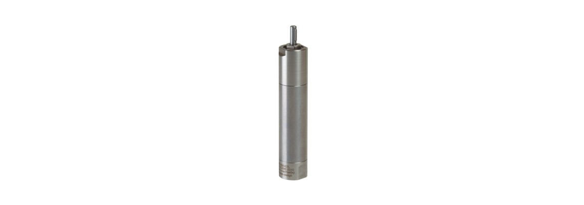 Stainless steel - 0.11 to 0.16 kW (0.15 to 0.21 hp)<br/>