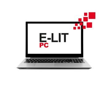 E-LIT 平台
