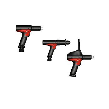 ERP-手持式低扭矩手枪式工具