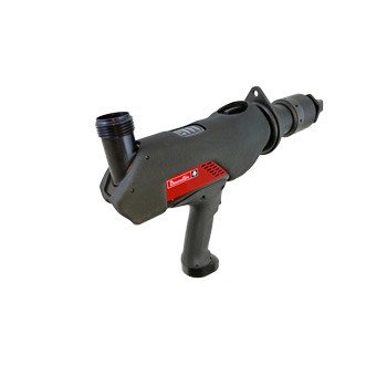 ERP - 高扭矩电动拧紧扳手