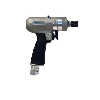 PTF脉冲工具