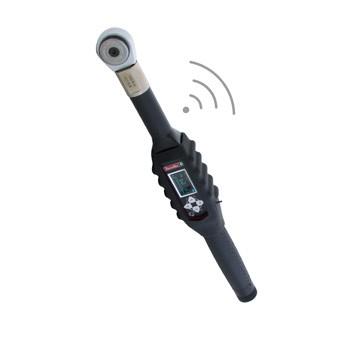 QShield C - Digital Smart Wrench